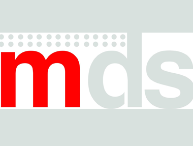 MDS – The KBB School of Design