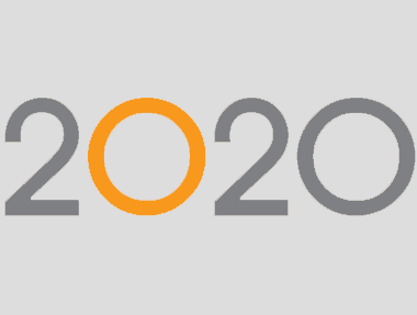 2020 Technologies Limited