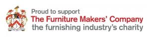 13. FM_Corp_Mem_Logo_2014_SPOT+CMYK_horizontal