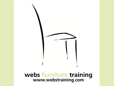 Webs Training