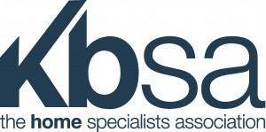 Kbsa_Logo_Blue_on_White_CMYK copy