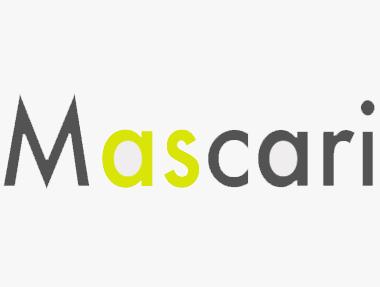 Mascari