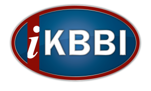 iKBBI-logo-web-large-trans