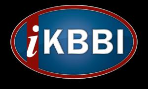 iKBBI-logo-web-large-trans