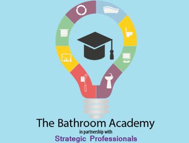 Bathroom Academy